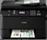 Tiskárny a náplně